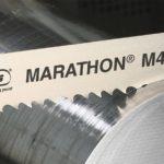 WIKUS-Marathon-M42